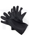 Glove for Gold, Silver & Jewellery (1 pair)