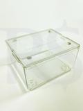 PAMP Suisse 100g Casting Storage Box (Empty)