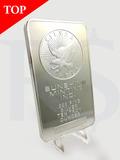 Sunshine Minting Silver Bar 10 oz