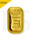 PAMP Suisse 100 gram Casting 999 Gold Bar