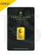 Perth Mint 5 gram 999 Gold Bar