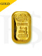 PAMP Suisse 50 gram Casting Gold Bar (With Assay Certificate)