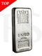 Republic Metals Corporation (RMC) Silver Kilo Bar
