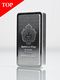 "Scottsdale ""The Stacker"" 10 oz Silver Bar"