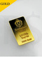 Scottsdale LBMA 1/100th oz (0.311 gram) .9999 Gold Bar