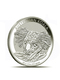 2014 Perth Mint Koala 1/2 oz Silver Coin (With Capsule)